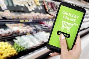 Uk Online Shop : online grocery shopping made easy in uk wonderful life ~ Orissabook.com Haus und Dekorationen