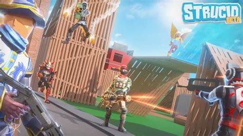 roblox strucid codes full list july  codes