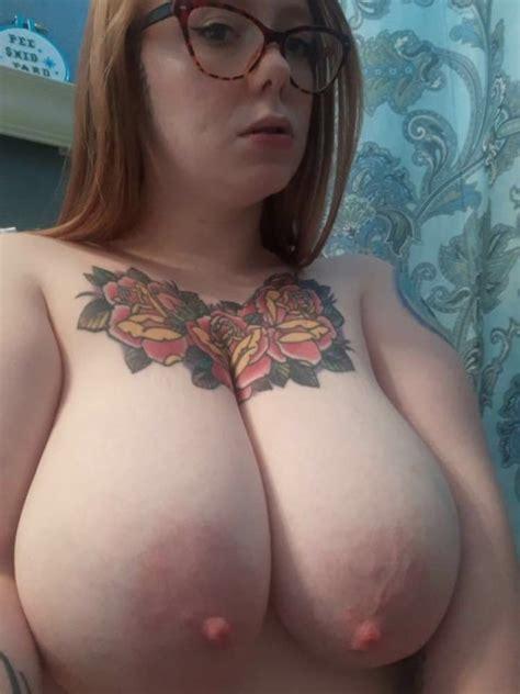 Big Tit Selfie Booberry69