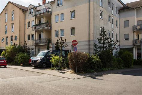 Flohbekämpfung Mensch Wohnung by Startseite Diakonie Offenbach