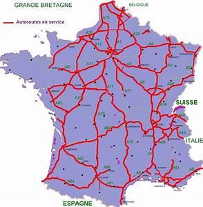 Reseau Autoroute France : ma classe payen bacquet pelves l 39 autoroute 2015 2016 ~ Medecine-chirurgie-esthetiques.com Avis de Voitures