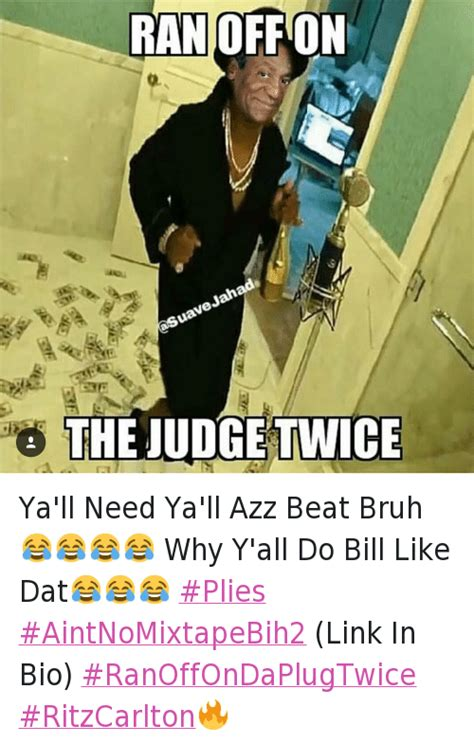 Dat Azz Meme - funny bill cosby memes of 2017 on sizzle bae