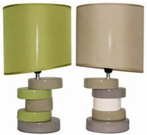 Archies umbra table lamp price in india buy archies for Table lamp flipkart
