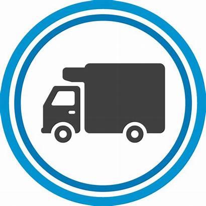 Truck Repair Onsite Icon Reefer Maintenance Preventative