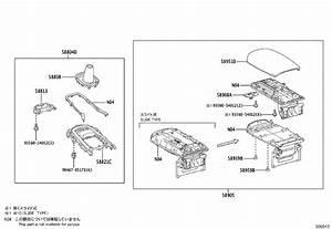 Toyota Corolla Hatchback Manual Transmission Shift Boot