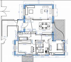 Plan de maison tunisienne for Plan de maison 150m2 5 plan maison tunisie plan maison tunisienne 3d incroyable