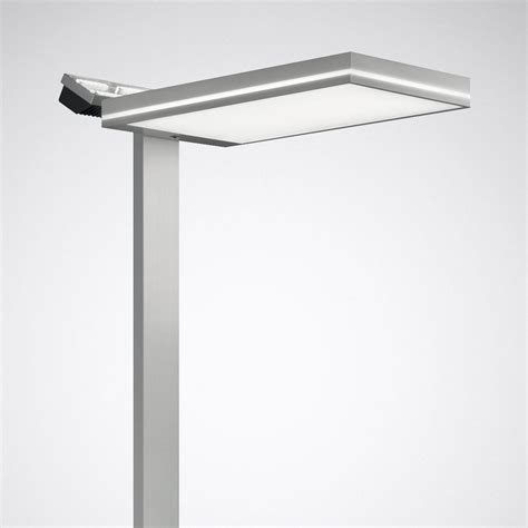 luminaire pour bureau iluminación led para oficinas profesionales trilux