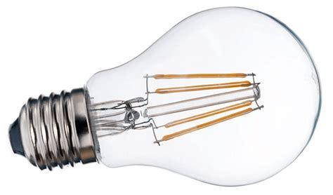 Натриевые лампы для уличного освещения какие бывают установка .