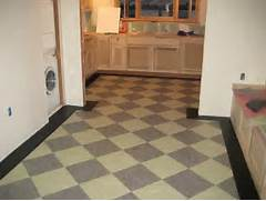 Pictures Of Kitchen Flooring Ideas by Kitchen Flooring Tiles Ideas Design Bookmark 6004