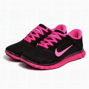 24 wonderful Nike Running Shoes Women Neon – playzoa.com
