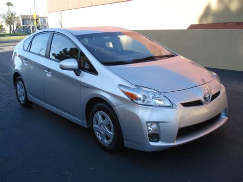 how to sell used cars 2010 toyota prius head up display used 2010 toyota prius photos 1800cc ff automatic for sale