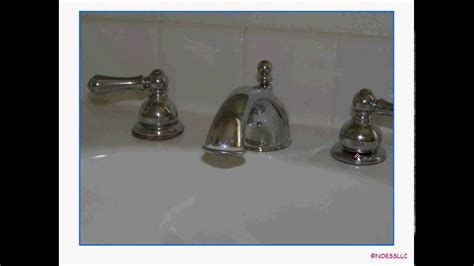 Replace Bathroom Sink Faucet by Price Pfister Bathroom Sink Faucet Repair