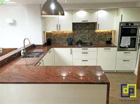 www kitchen design granite gloss kitchen kitchen ideas 1675