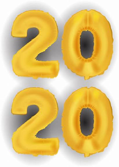 Happy Symbol Font Yellow Resolutions Freepngimg Number