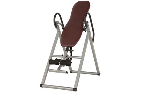 inversion table weight limit top 10 best elite fitness inversion tables reviews in 2018