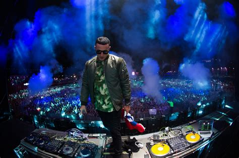 dj snake remix dj snake s quot middle quot receives official remix from 4b pro