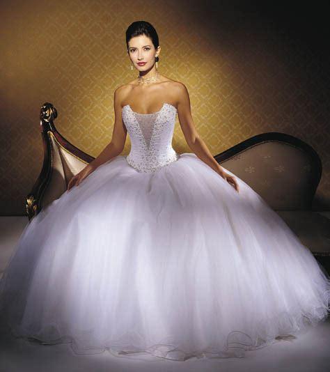 princess wedding dress collection of princess wedding dresses for royal wedding look sangmaestro