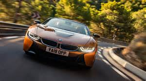 Bmw I8 Roadster 4k Wallpapers by Bmw I8 Roadster 2018 4k 5 Wallpaper Hd Car Wallpapers