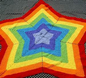 221 best images about AFGHANS RIPPLE/ZIG ZAG on Pinterest ...