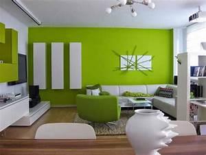 Streich Ideen Wohnzimmer : wohnzimmer malern ideen ~ Eleganceandgraceweddings.com Haus und Dekorationen