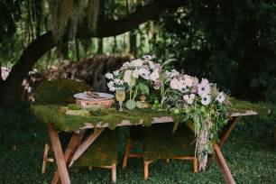 enchanted forest wedding whimsical enchanted forest wedding storyboard wedding