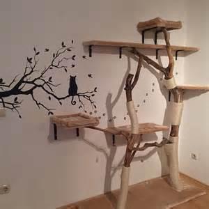 design kratzbaum die besten 17 ideen zu kratzbaum selber bauen auf selber bauen kratzbaum kratzbaum