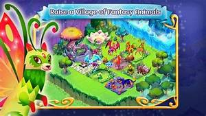 Top, 10, Fantasy, Forest, Story, Cheats, Tips, U0026, Tricks, For, The, Perfect, Strategy, Guide