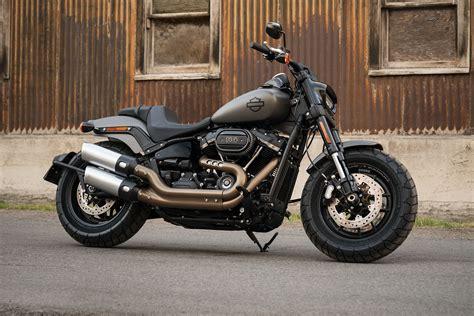 Harley Davidson Bob Picture by 2018 Bob Harley Davidson 2018 Hd Softail