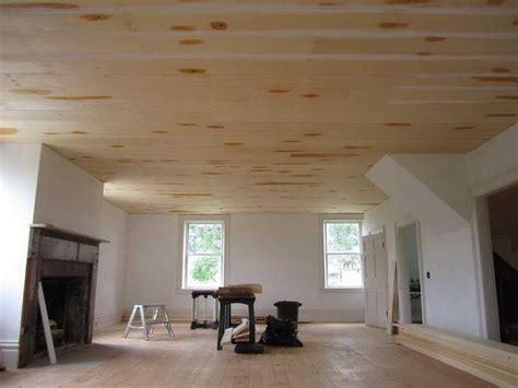 basement ceiling ideas cheap www pixshark com images