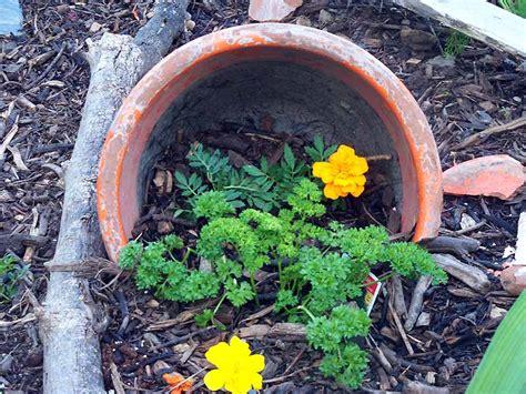 Elementos Decorativos Para Jardin Piedras Decorativas