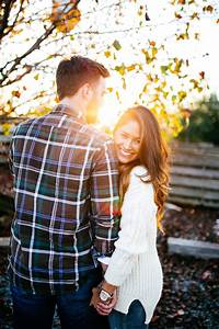 Cable knit sweater winter outfit cozy couple photo ideas plaid shirt winter sweater | Haute ...