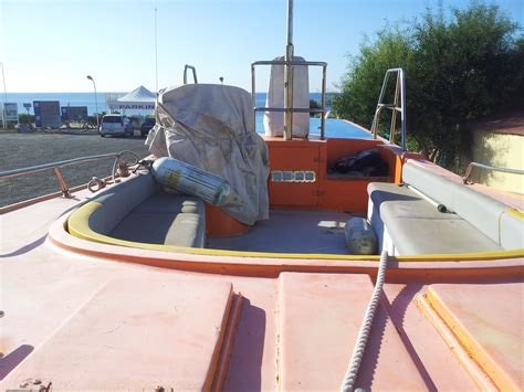 Parasailing Boat For Sale by 9m Parasailing Boat For Sale 2 Available Welcome To