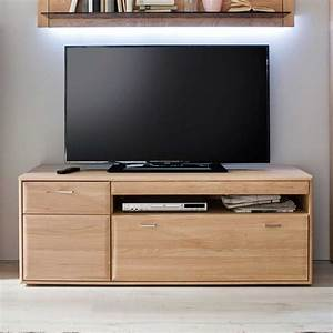 Tv Mbel Eiche Hell Great Tv Mbel Eiche Hell With Tv Mbel
