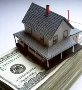 Modification Definition And Exles by Loan Modification Definition California Loan Find