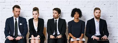 What Makes You Stand Out From Other Applicants by What Makes You More Employable Park Personnel