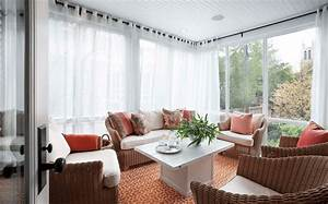 Window Treatment Ideas for Every Room in the House