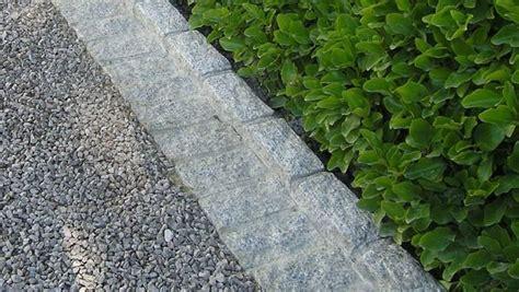 gravel driveway border driveway edging driveways and gates pinterest driveways gravel driveway and driveway edging