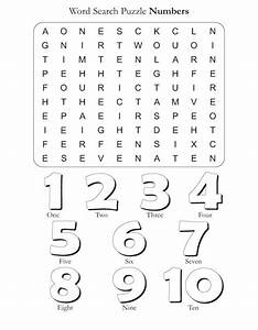 Word search puzzle numbers download free word search for Number and letter puzzles