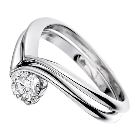 design wedding ring engagement rings with designs on the band wedding and