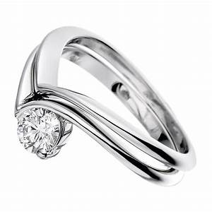 engagement rings with designs on the band wedding and With wedding rings designer