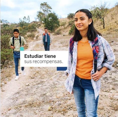 Objetivo de las becas bbva para chavos que inspiran. Becas BBVA para Chavos que inspiran 2019: Gana becas de ...