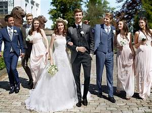 Dresscode Hochzeit Gast : die seite f r gaeste ~ Yasmunasinghe.com Haus und Dekorationen