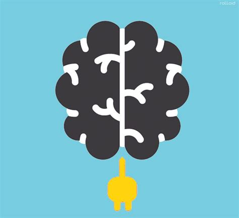 10 cosas que no sab 237 as sobre tu cerebro y que puede estar