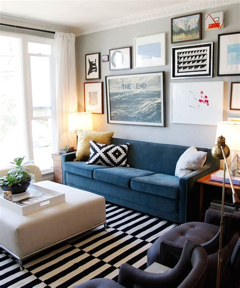 Cheap Home Decor Stores  Best Sites, Retailers. Genevieve Gorder Living Room. Bright Living Room Decorating Ideas. Living Room Design Ideas 2014. Round Sofa Chair Living Room Furniture. Kid Friendly Living Room Design Ideas. Black And Grey Living Room. Living Room Paint Ideas With Brown Furniture. Oak Side Tables For Living Room