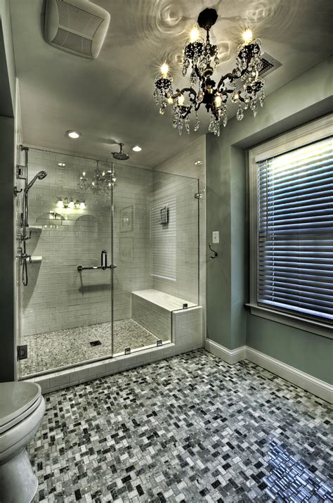 garden tub and shower combo 20 beautiful walk in showers that you 39 ll feel like royalty