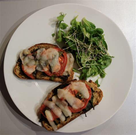 cuisiner le vert des blettes comment cuisiner panier amap 23 qu est ce que tu