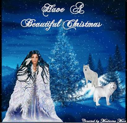 Cher Thanksgiving Gifer Dont Savages Crime Celebrate