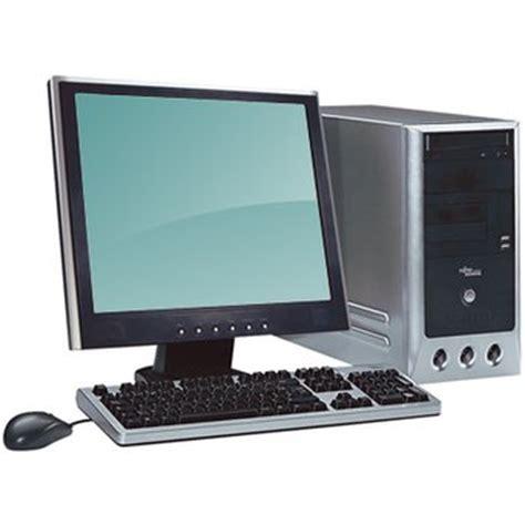 comparateur ordinateur de bureau ordinateur de bureau fujitsu siemens scaleo pi pr5157 pas