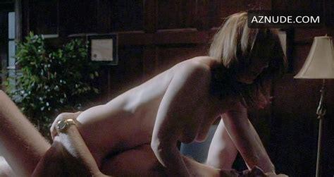 karine darrah nude videos and images aznude