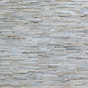 realstone systems thin silver alabaster shadowstone clin
